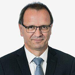 Rainer Sigg