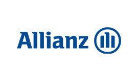 010_allianz