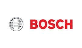 017_bosch