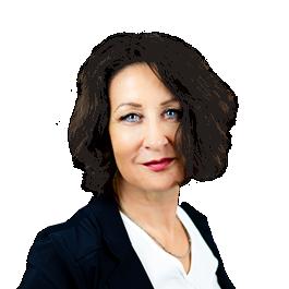 Susanne Auf der Maur