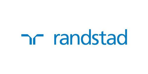 002_SuSt_randstad